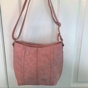Kenzie purse